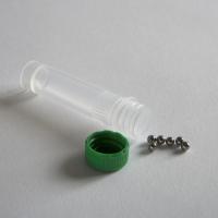 Hard tissue grinding MK28 - 2mL