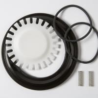 Precellys 24 maintenance kit