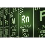 Radon Professionnal Monitoring