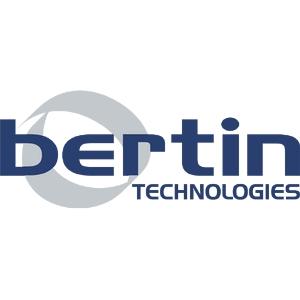 Bertin Technologies logo
