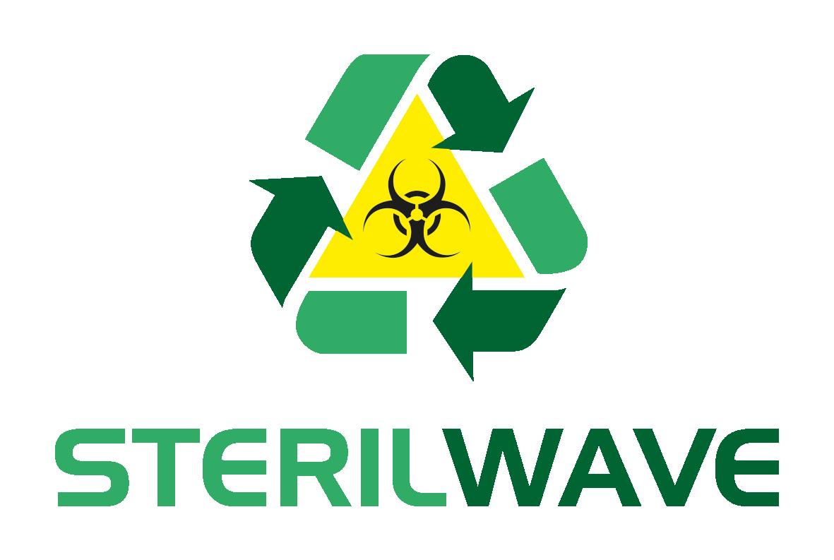 Sterilwave, Hospital waste management
