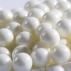 Zirconium oxide beads