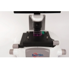InCellis cell imager