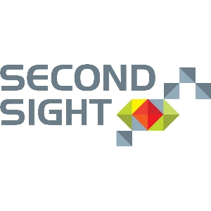 Second Sight: your solution for chemical agent detection